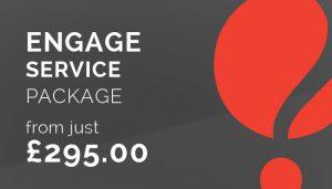 ENGAGE-SERVICE